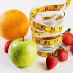 alimentos que queimam calorias e aceleram o metabolismo