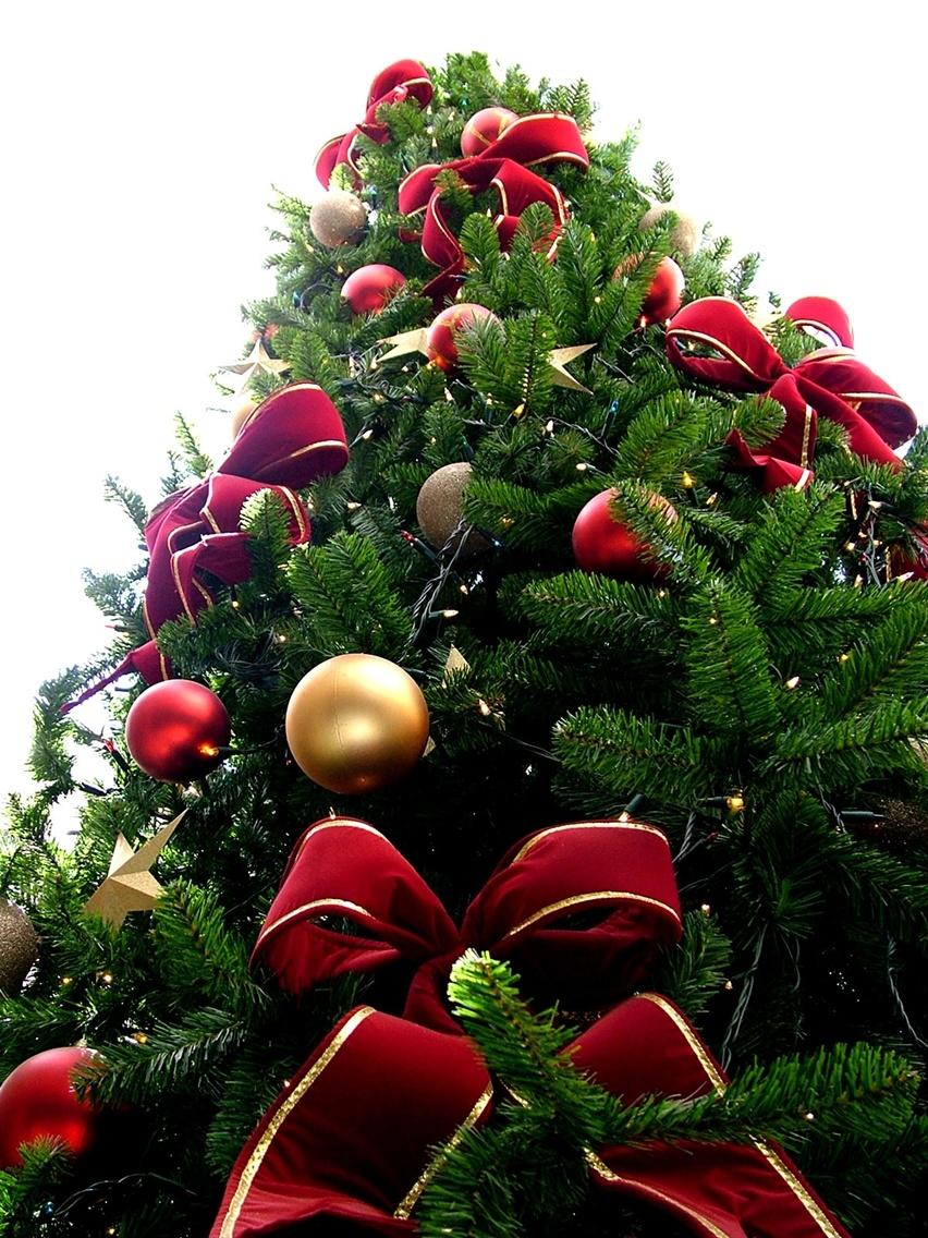 decoração de natal cris vallias blog
