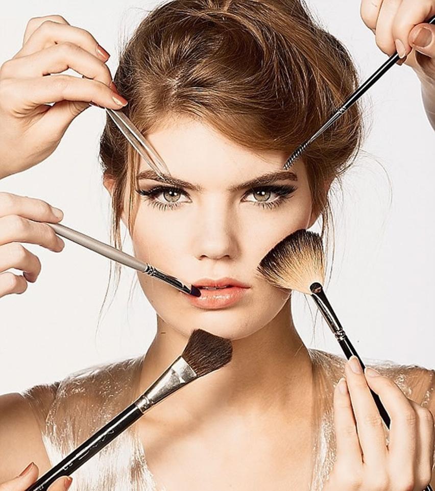 prazo de validade dos produtos de maquiagem - cris vallias blog 1