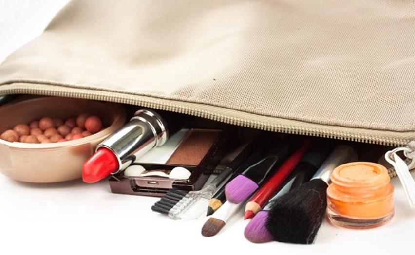 prazo de validade dos produtos de maquiagem - cris vallias blog 2