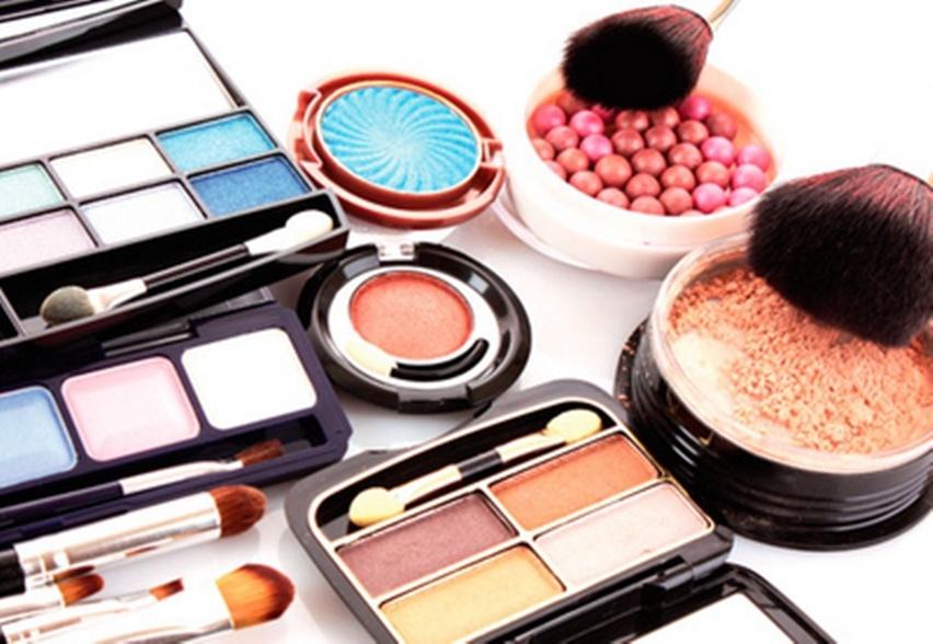 prazo de validade dos produtos de maquiagem - cris vallias blog 3