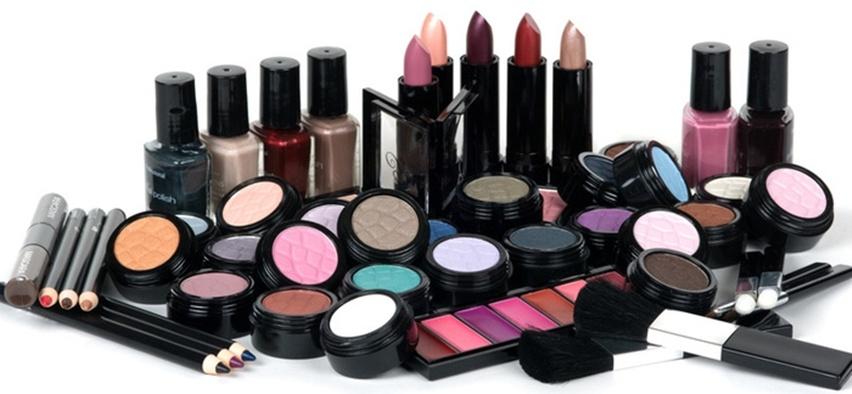 prazo de validade dos produtos de maquiagem - cris vallias blog 4