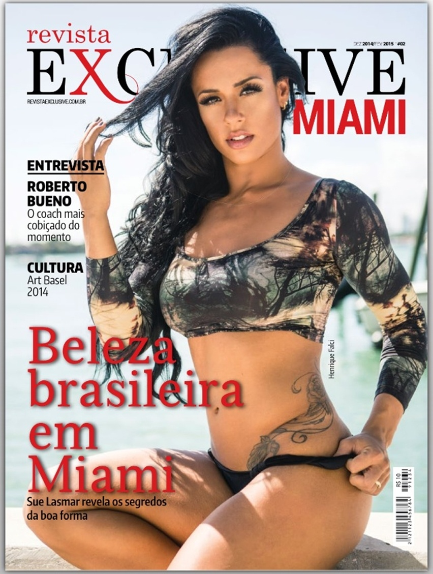 revista_exclusive_miami_trip_diary_com_cris_vallias 1