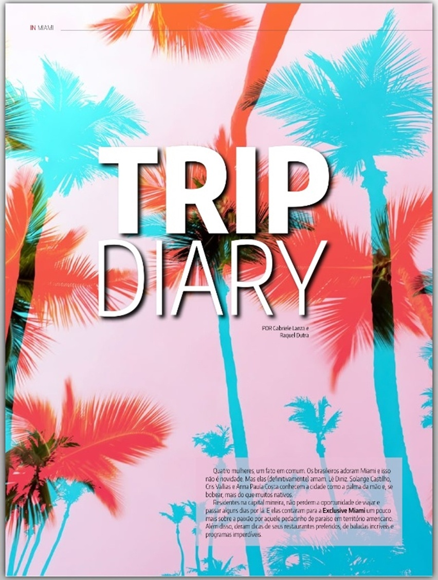 revista_exclusive_miami_trip_diary_com_cris_vallias 2