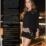 revista_exclusive_miami_trip_diary_com_cris_vallias 4