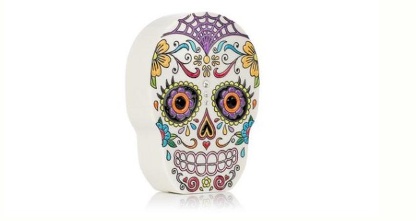 Coleção Charlotte Olympia inspirada no México - cris vallias blog 4