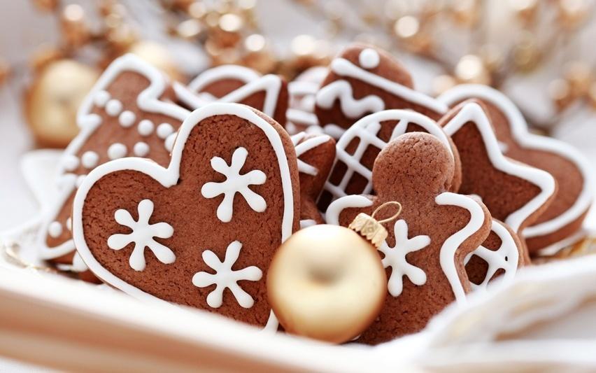 cookies-de-natal