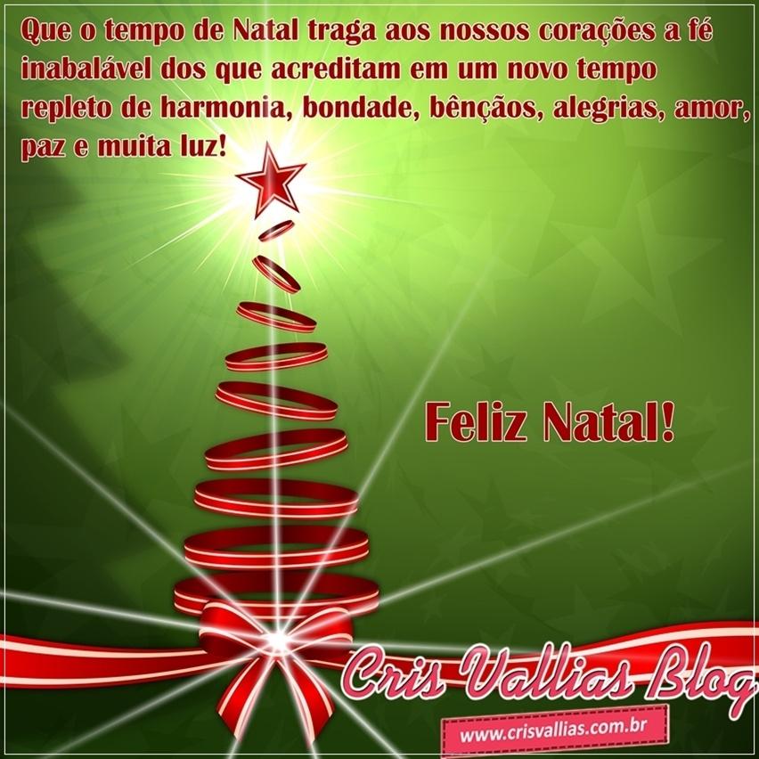 feliz_natal_2014_cris_vallias