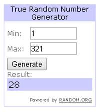 ganhador 2