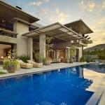 home sweet home - cris vallias blog 1