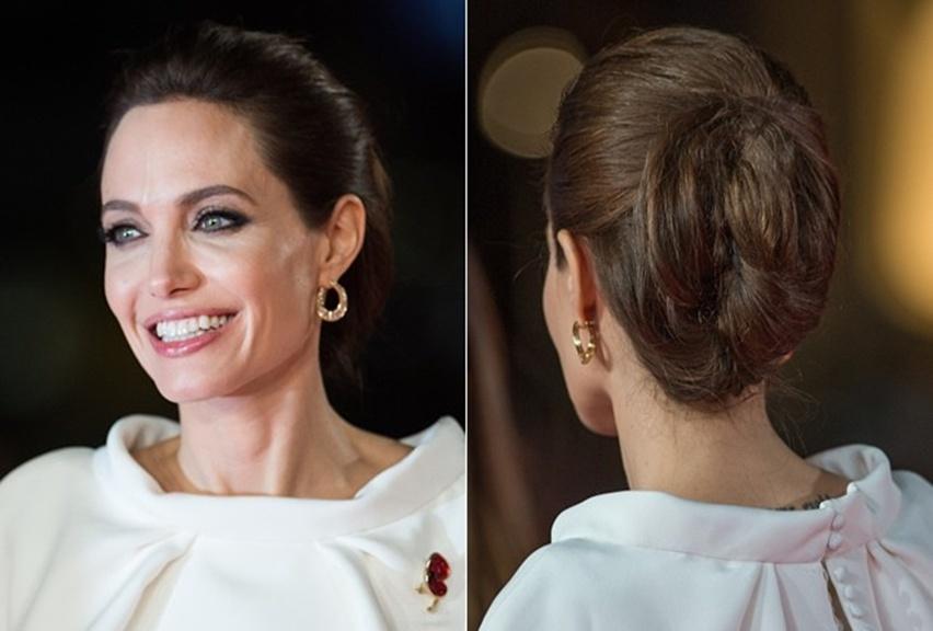 maquiagem e penteado para natal e reveillon 2014 - cris vallias blog 2