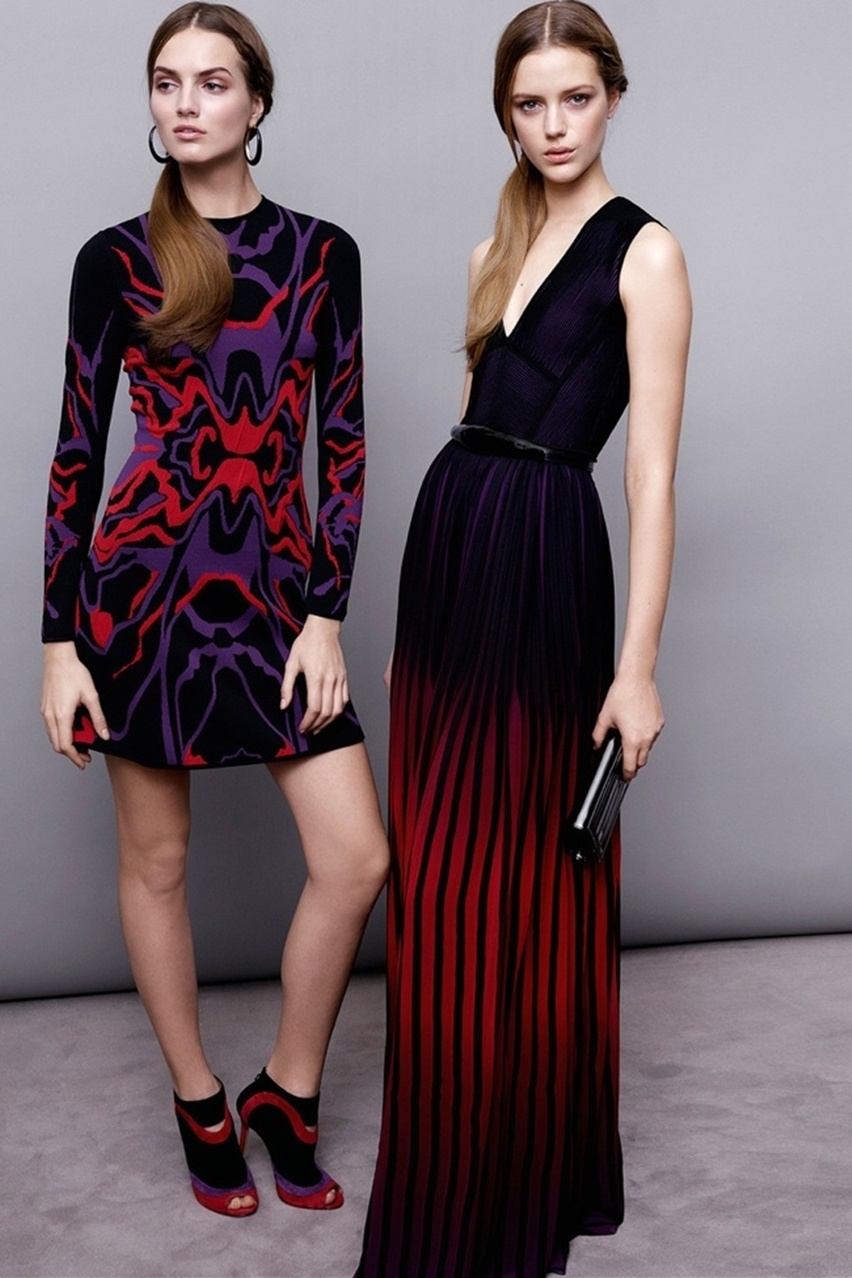 pre-fall 2015 Elie Saab  - cris vallias blog 19