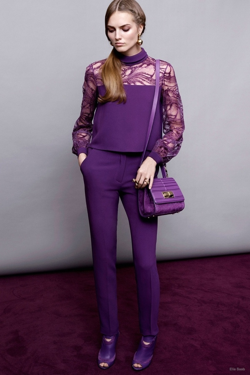 pre-fall 2015 Elie Saab  - cris vallias blog 20