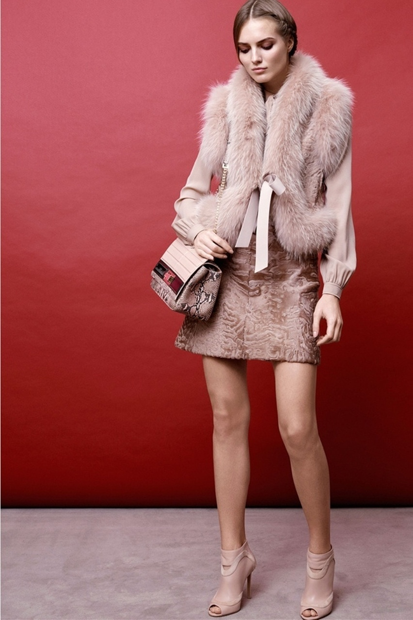 pre-fall 2015 Elie Saab  - cris vallias blog 22