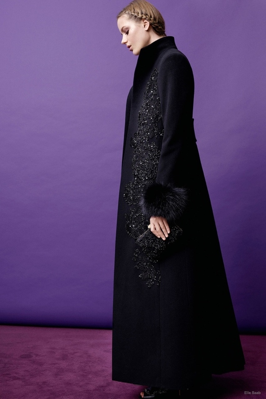 pre-fall 2015 Elie Saab  - cris vallias blog 35