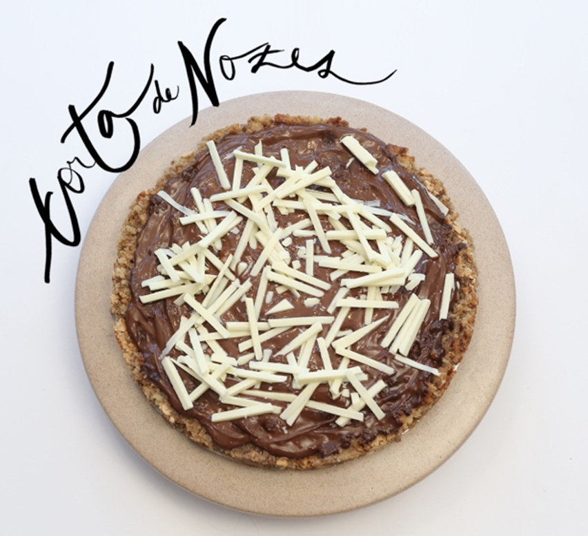 receita de torta de nozes natalina - cris vallias blog 1