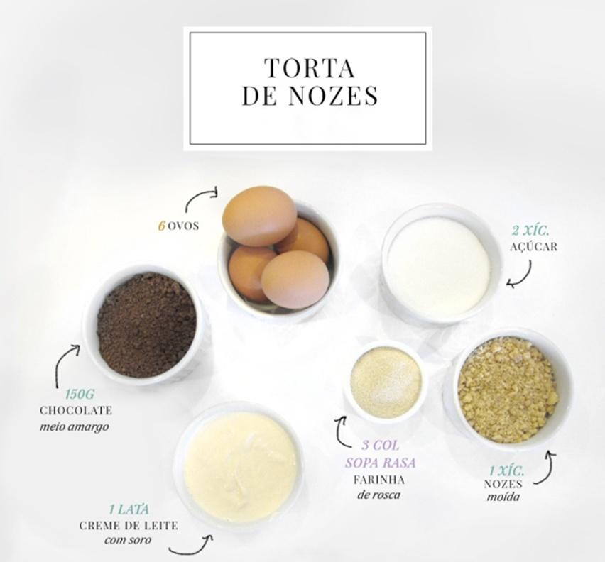 receita de torta de nozes natalina - cris vallias blog 2