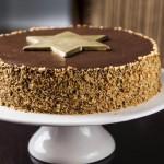 receita de torta de nozes natalina - cris vallias blog 3