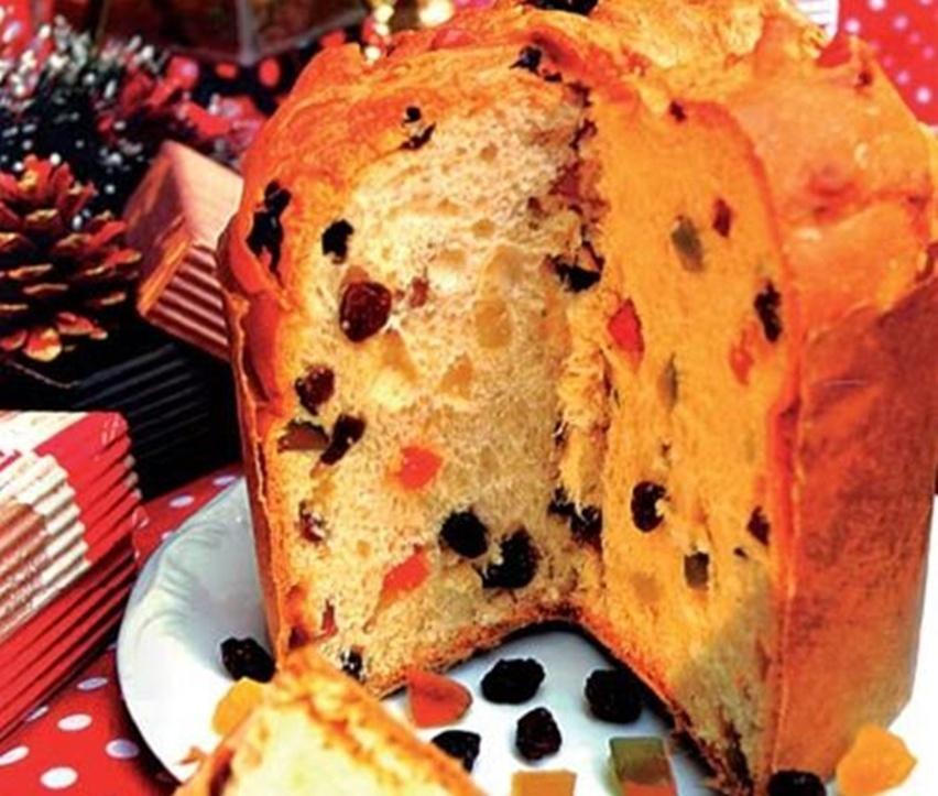 receita-tradicional-de-panetone-cris-vallias-blog-1