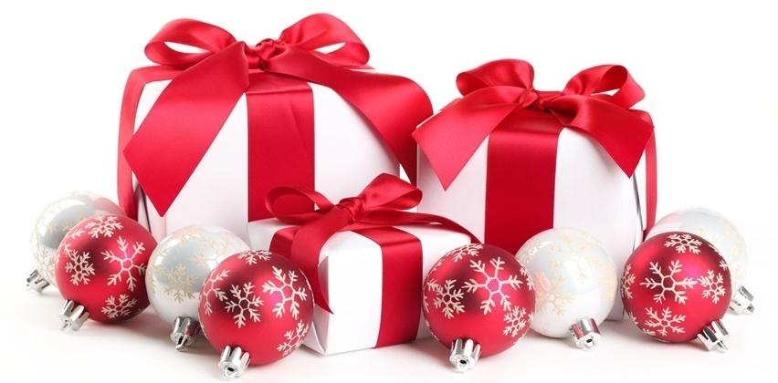 sorteio-de-natal-2014-cris-vallias-blog-spa-sempre-mais