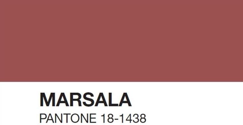 Marsala - Cor de 2015 pela Pantone - cris vallias blog 0