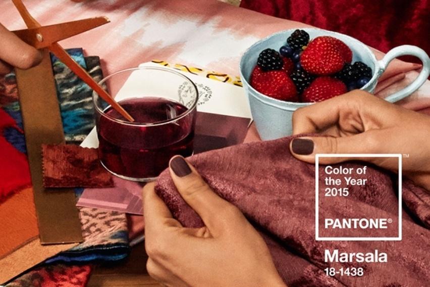 Marsala - Cor de 2015 pela Pantone - cris vallias blog 6
