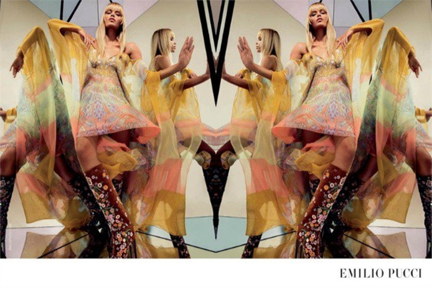 emilio pucci 2015 - cris vallias blog 2