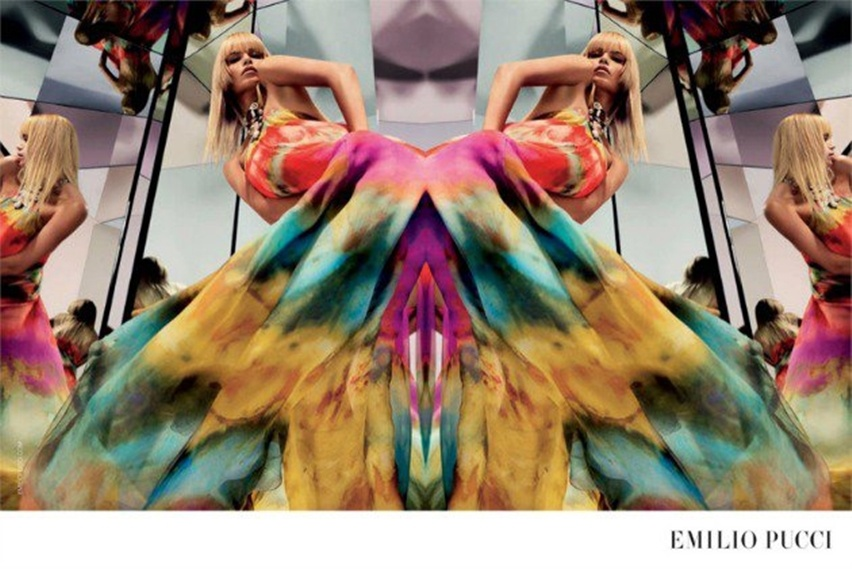 emilio pucci 2015 - cris vallias blog 4