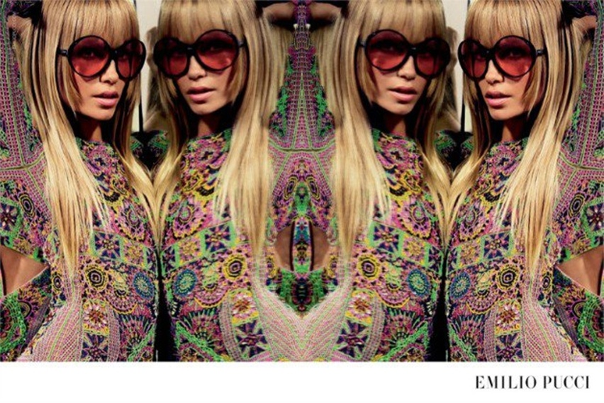 emilio pucci 2015 - cris vallias blog 5