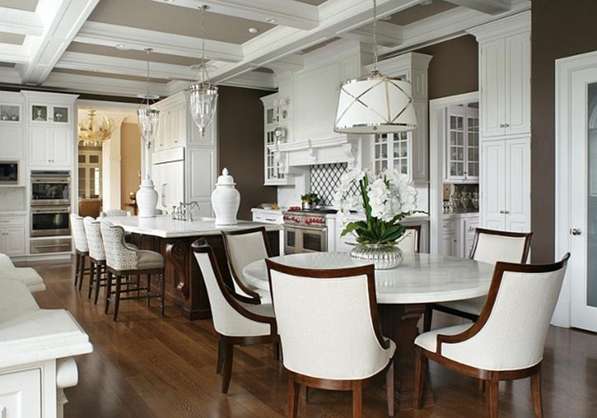 home décor - cris vallias blog 1