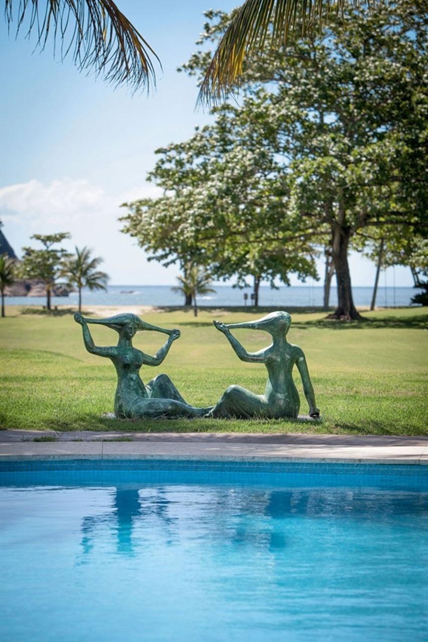 home décor - cris vallias blog 4