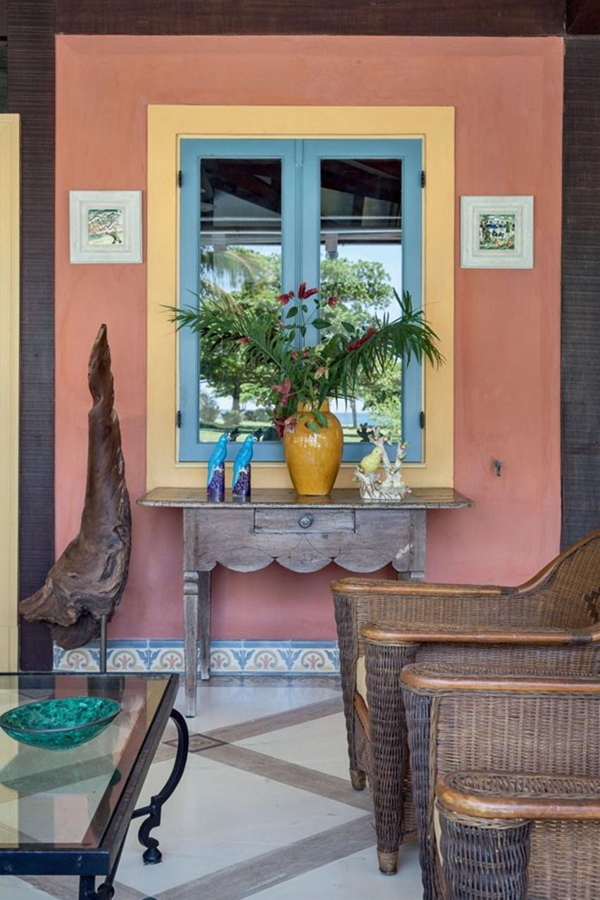 home décor - cris vallias blog 8