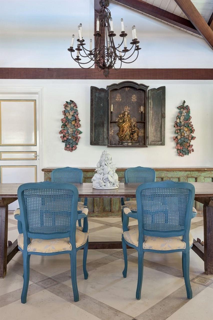 home décor - cris vallias blog 9