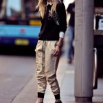 jogger pant - cris vallias blog 5