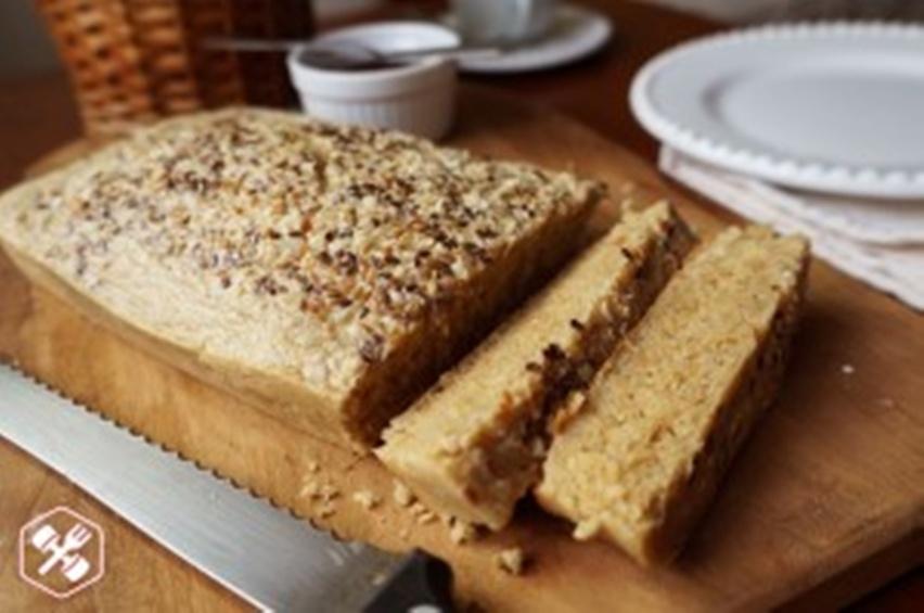 receita de pão funcional fit by cozinha fit - cris vallias blog 1