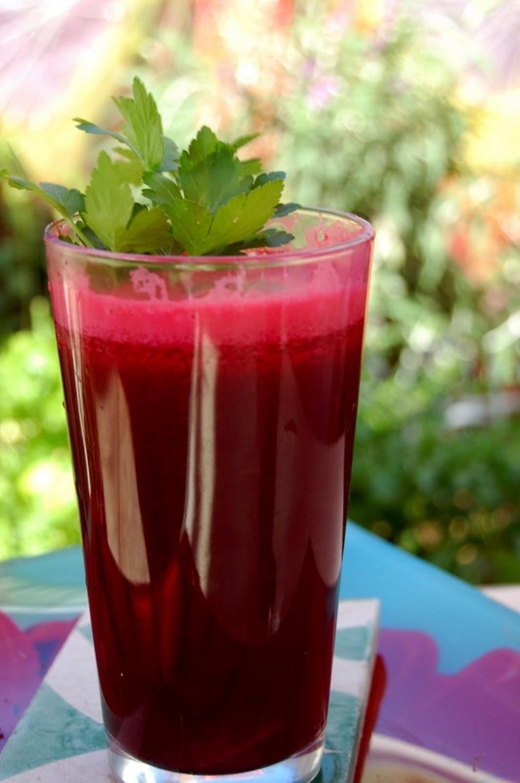 receita de suco detox emagrecedor bronzeador antioxidante - cris vallias blog 2