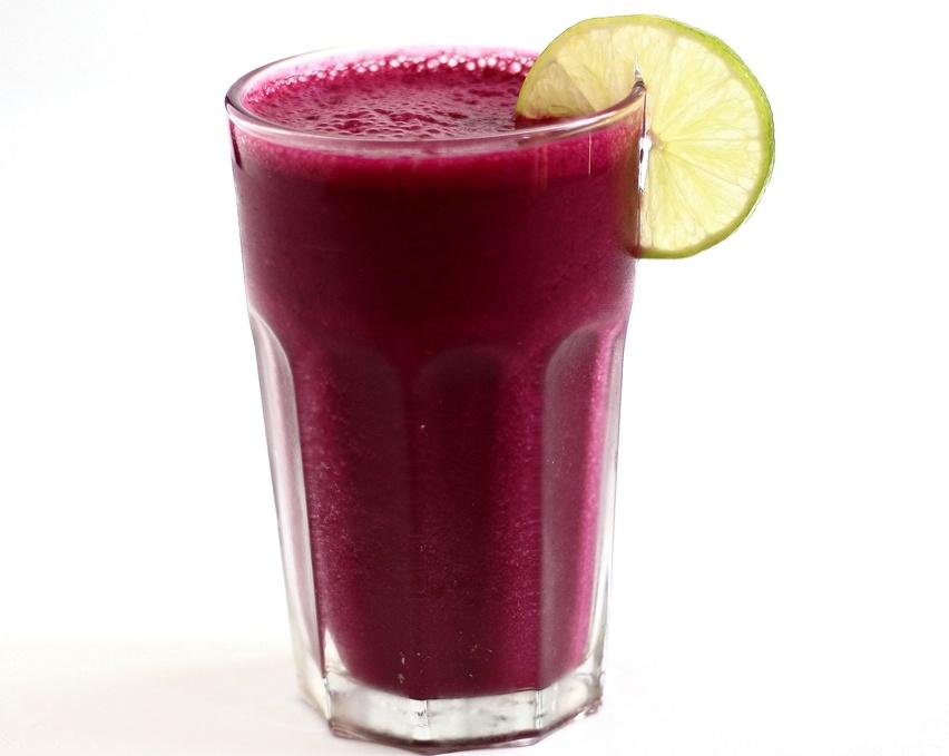 receita de suco detox emagrecedor bronzeador antioxidante - cris vallias blog 3