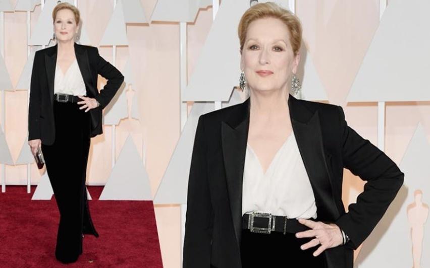 Meryl Streep Oscar 2015 - Cris Vallias Blog 2