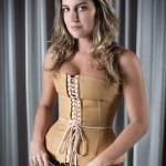 corselet Dolce & Gabbana
