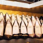 closet da Kate Moss - cris vallias blog 4