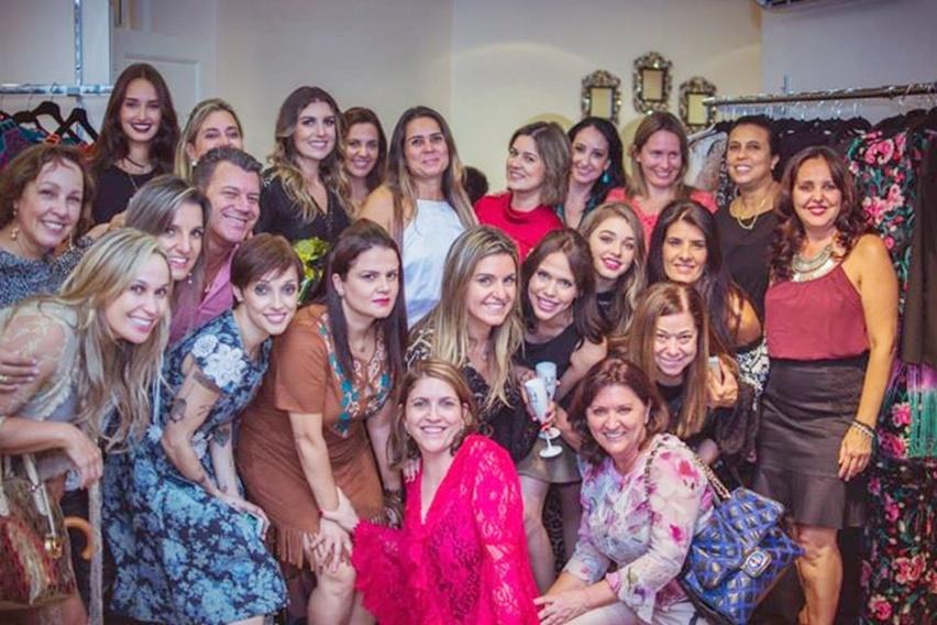 coquetel UH Premium- cris vallias blog 15