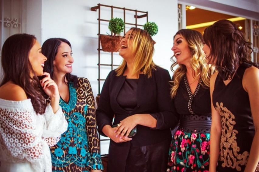 coquetel UH Premium- cris vallias blog 16