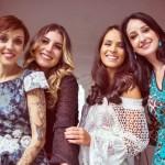 coquetel UH Premium- cris vallias blog 17