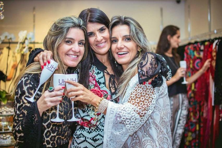 coquetel UH Premium- cris vallias blog 18