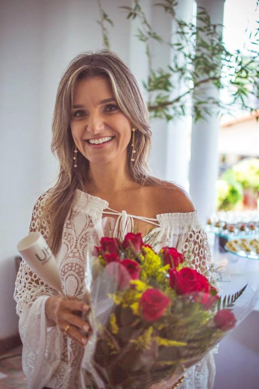 coquetel UH Premium- cris vallias blog 22
