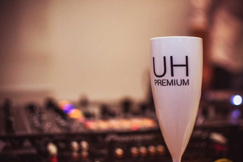 coquetel UH Premium- cris vallias blog 25