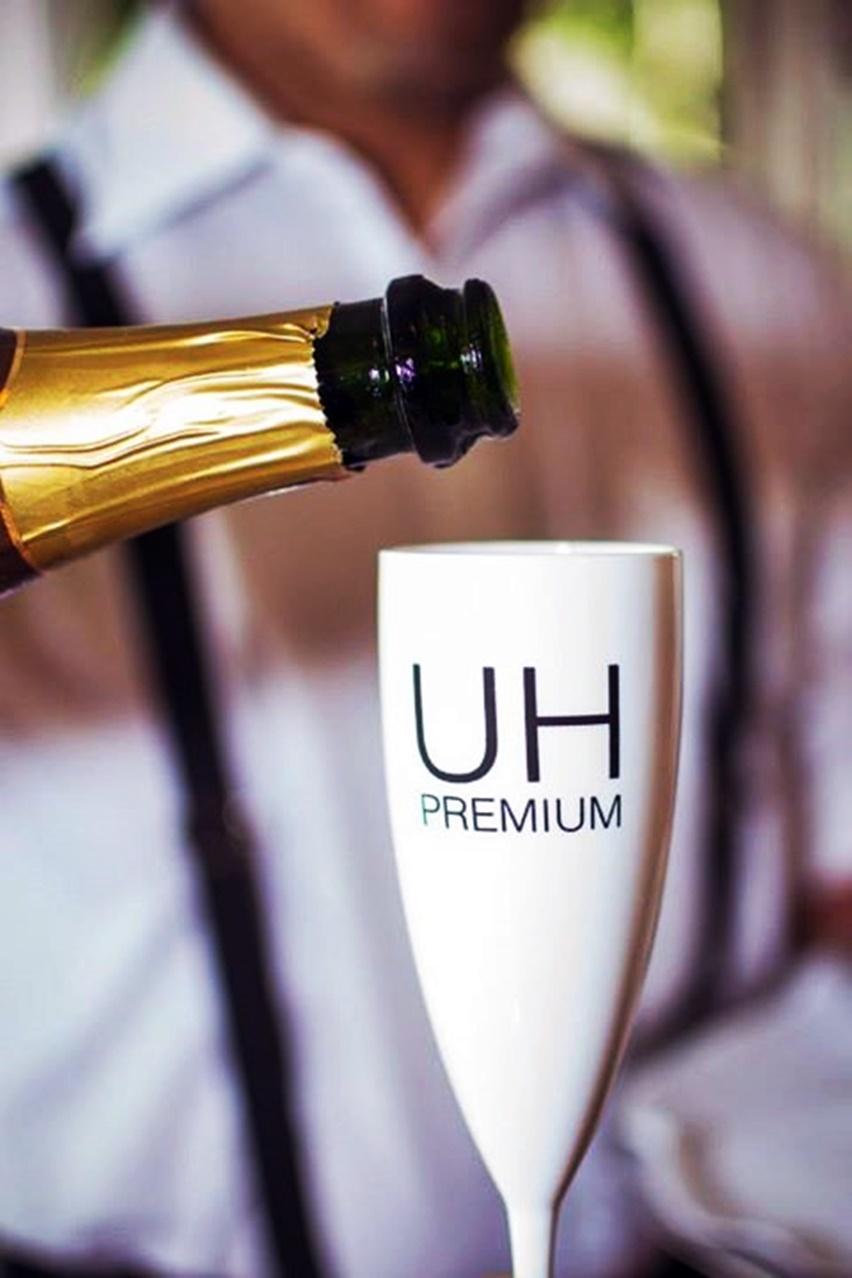 coquetel UH Premium- cris vallias blog 6
