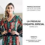 cris vallias para UH Premium inverno 2015  - 7
