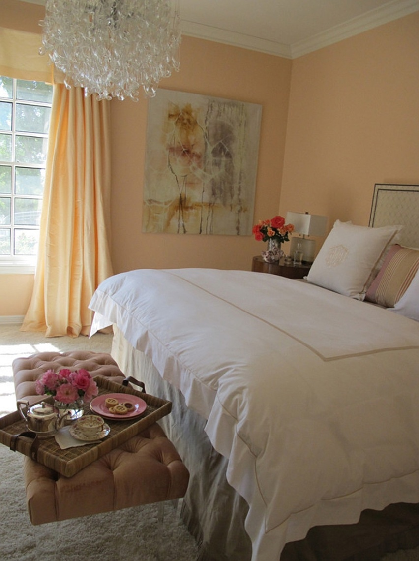 decoração casa Jennifer Lopez - cris vallias blog 20