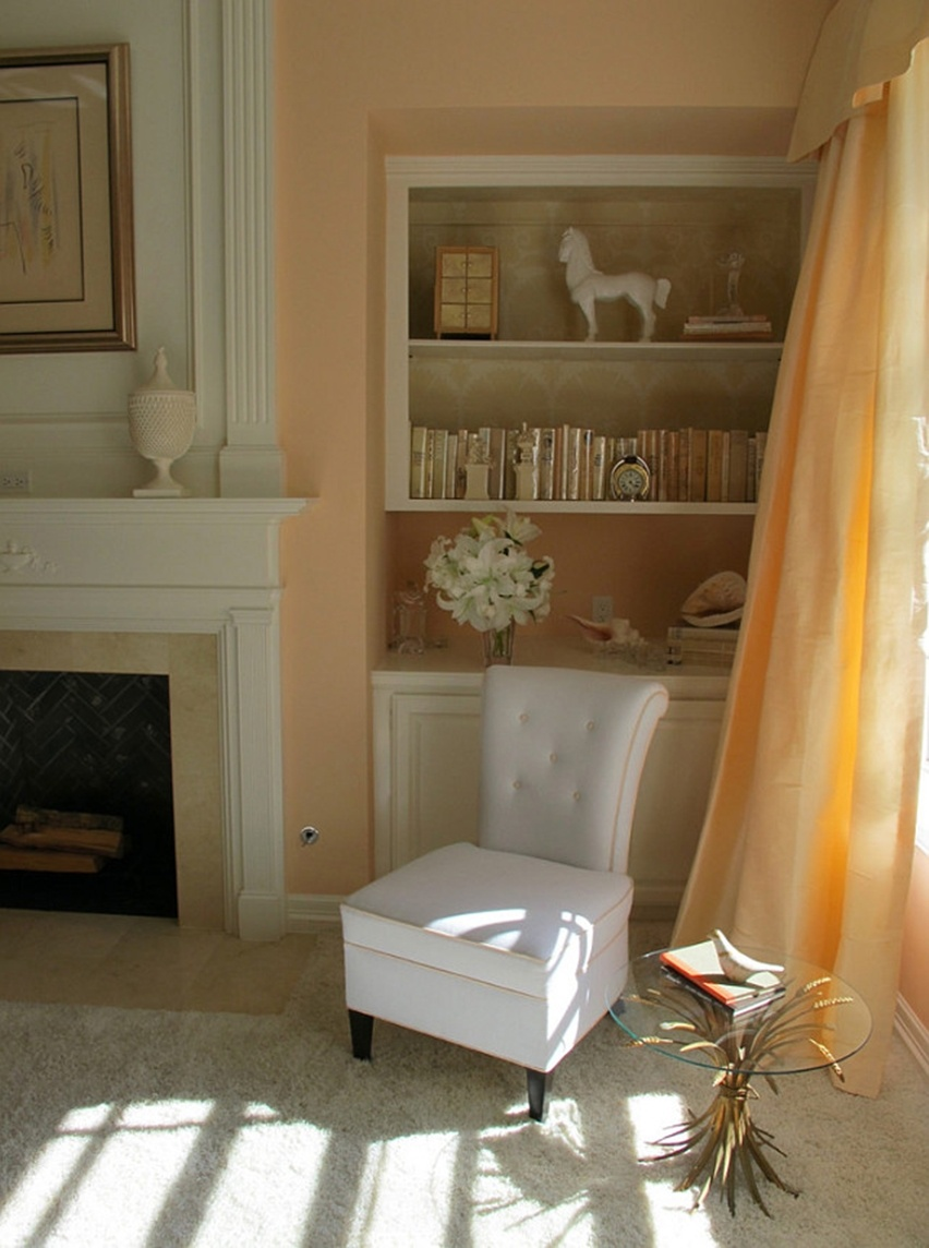 decoração casa Jennifer Lopez - cris vallias blog 21